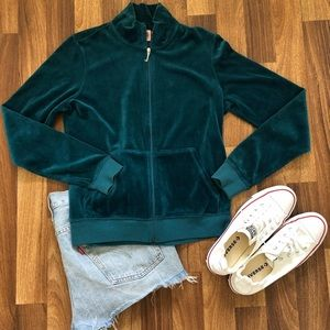 Vintage Juicy Jacket ✨